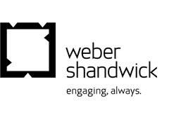 Weber Shandwick